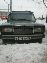 ваз21043 2004г