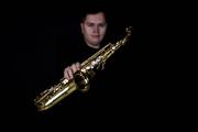 Саксофонист на ваш праздник! 8-923-657-93-38 - Никита