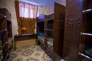 Дешевый номер хостела Барнаула
