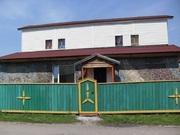 Продам гостиничный бизнес в Республике Алтай