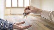 Предложение экономно купить квартиру в Барнауле