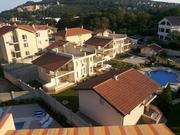 Продам недвижимость в Болгарии