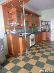 Сдам 2-х комнатную квартиру в элитном доме в центре Барнаула