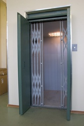 Разработка проектной документации на замену или монтаж лифта