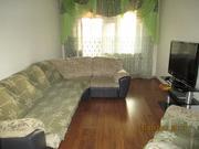 Сдам трехкомнатную квартиру Лазурная 24,  Барнаул