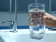 Фильтры с любыми методами очистки воды