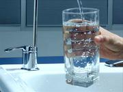 Средства для водоочистки в Барнауле
