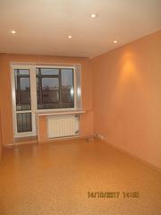 Продам однокомнатную квартиру  у гостиницы Барнаул