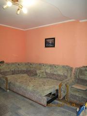 Продам трехкомнатную квартиру Попова - Балтийская