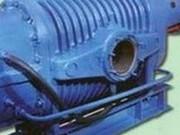 Подбор оборудования 2ФВБС6