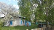 Круглогодичная дача в 40 минутах езды от Барнаула