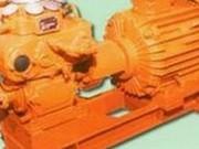 Оборудование компрессорное 22ВФ-2, 5/1, 5 см2у3