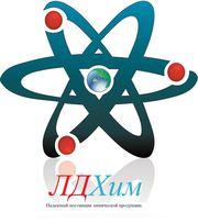 Химическое сырьё,  промышленная химия в Барнауле
