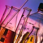 Приобрету промышленную химию в Алтайском крае