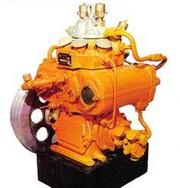 Заказ компрессор 2АФ59Э51М