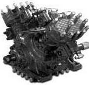 Оборудование 24ВФ-13, 7/1, 5см2у3