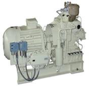 Компрессорная установка 1A24-30-2A
