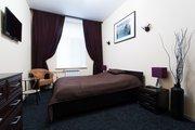 Недорогие номера гостиницы в Барнауле