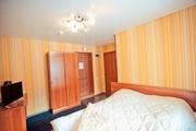 Уютные номера в апарт-гостинице города Барнаула