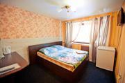 Бронирование гостиницы в Барнауле без штрафов