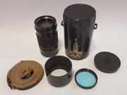 Продаются различные советские объективы из частной коллекции .