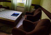 Гостиница Барнаула с включенным в стоимость завтраком