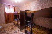 Доступный хостел в Барнауле