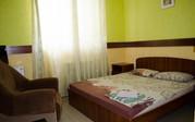 Бронирование гостиницы в Барнауле со скидкой 10 %