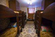 Хостел в Барнауле в удобном месте города