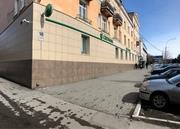 Ателье в центре г. Новоалтайска.