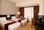 Гостиница со скидкой 10 % для постоянных клиентов