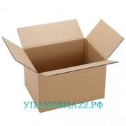 Коробка для переезда в ассортименте.