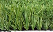 Спортивное покрытие Искусственный газон для футбола Искусственная трав