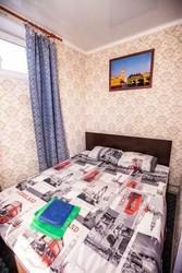Аренда гостиницы в Барнауле с завтраком за счет заведения