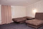Большой гостиничный номер в Барнауле для семьи