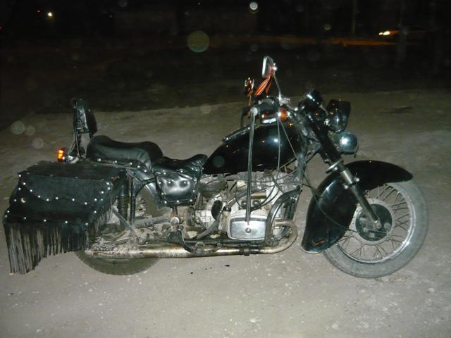 Бесплатные мотоциклы ducati