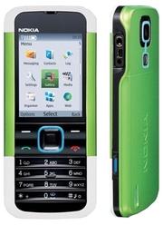Сот. тел. Nokia-5000