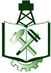 Региональный Институт Повышения Квалификации